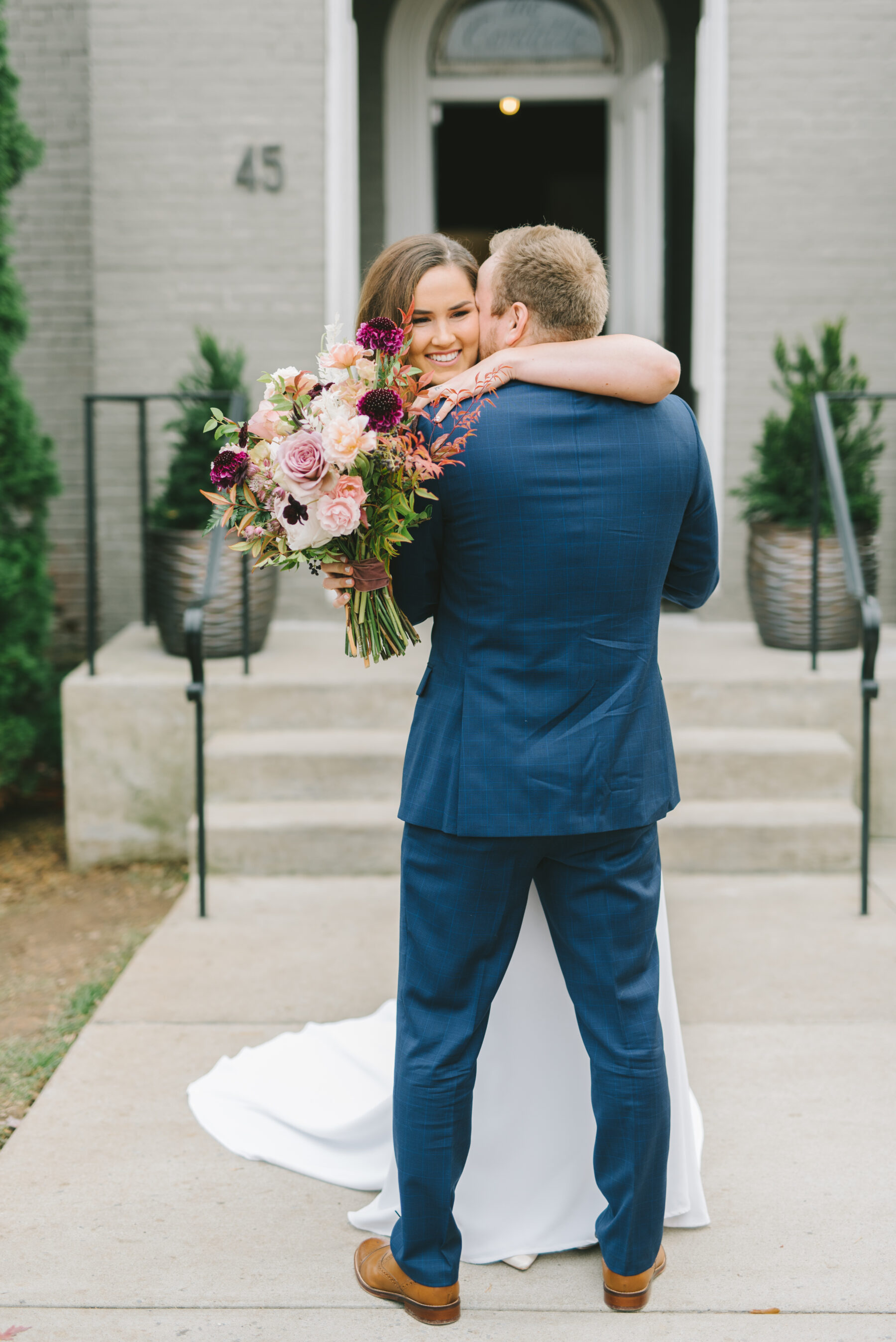 Nashville Wedding Photographer Kera Photography   Nashville Bride Guide