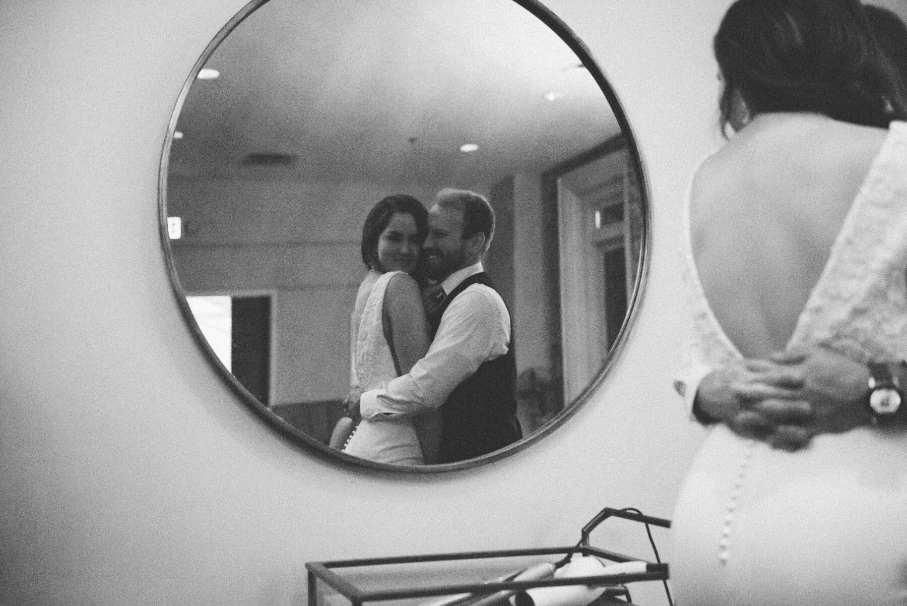 Timeless Wedding Photography   Nashville Bride Guide