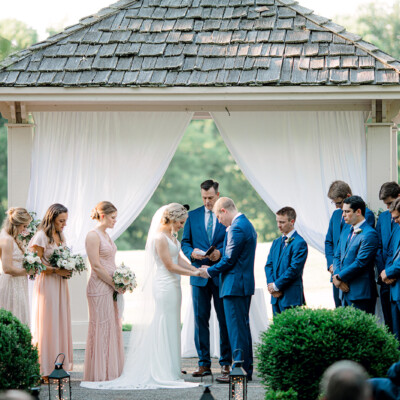 Tennessee Pleasant Hill Mansion Outdoor Wedding   Nashville Bride Guide
