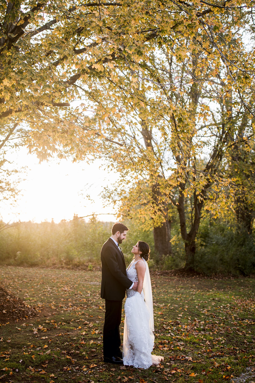 John Myers Photography and Videography featured on Nashville Bride Guide