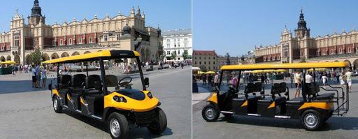 City-Tour-Service-Car