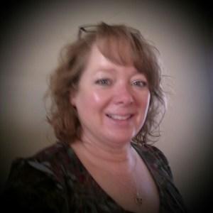 Wanda Greene, Director of Operations