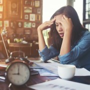 5 At-Home Ways to Reduce Stress