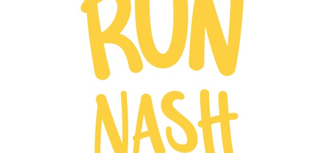 RunNash Is New Name for Nashville-based Running Event Production Company