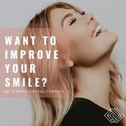 Virtual Smile