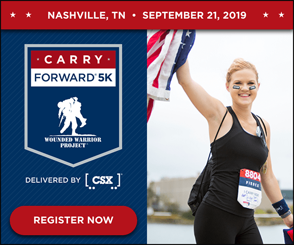 CarryForward5K2