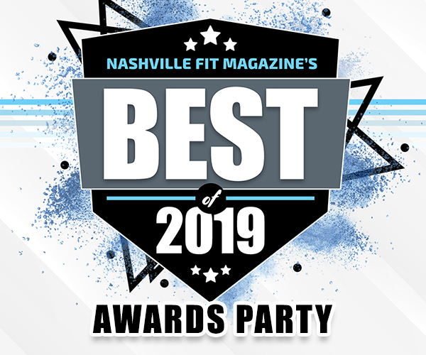 Best Of Awards Party 2019