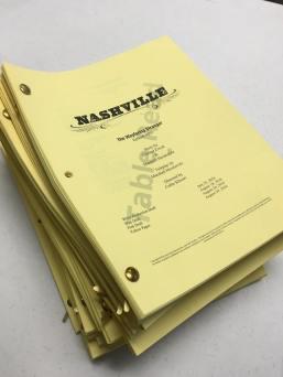 Scripts-S5-501