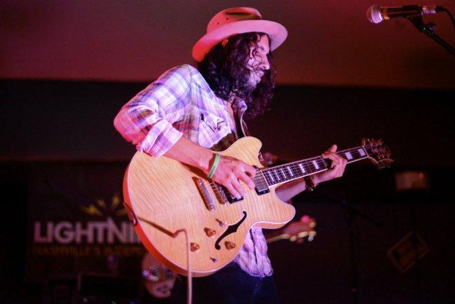 East Nashville Underground 2013 by Wrenne Evans 05