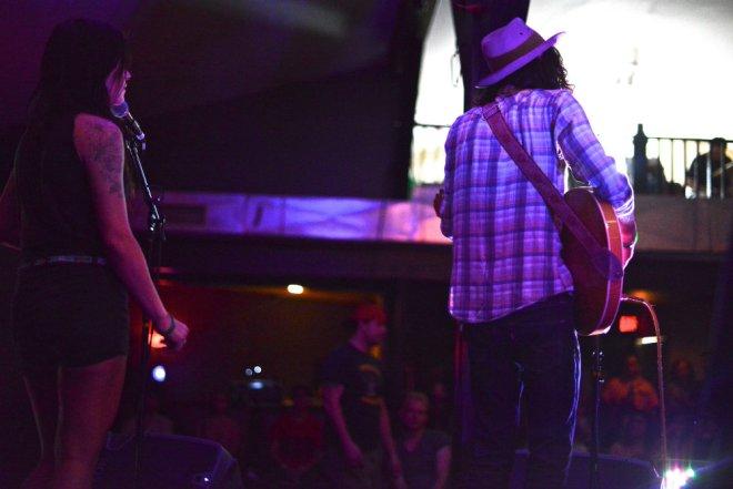 East Nashville Underground 2013 by Wrenne Evans 07