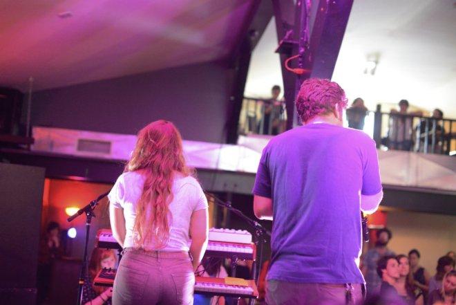 East Nashville Underground 2013 by Wrenne Evans 23