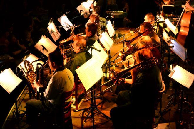 Jazz Music City All-Stars 3rd Lindsley 03