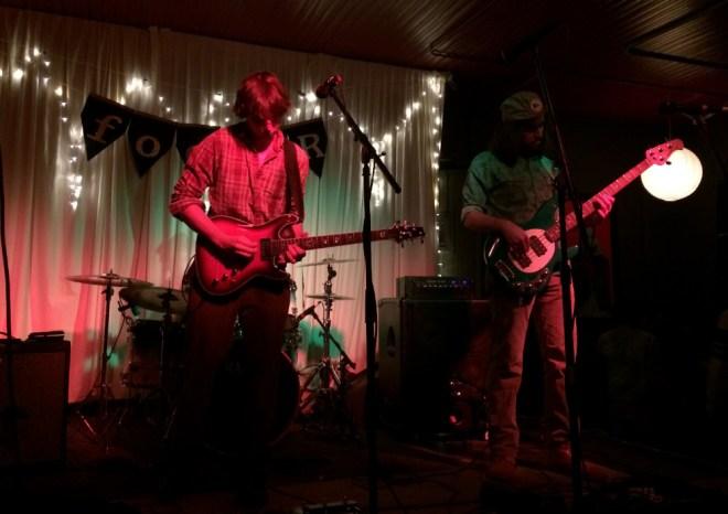 P4 band fooBAR Nashville January 2014 04