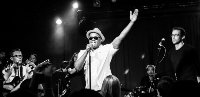 AJ & the Jiggawatts Mercy Lounge 2014 09