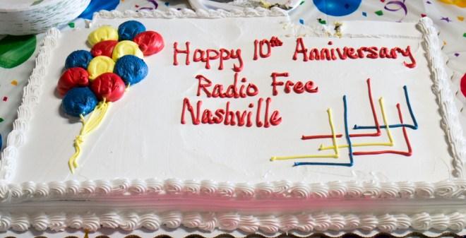 Radio Free Nashville 10 Anniversary Yahoo 2015 02