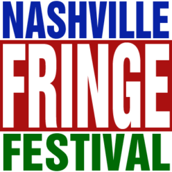 Nashville Fringe Festival