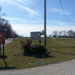 nashville-fun-for-families-Sanders-Ferry-Park-1