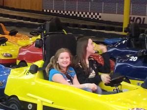 Indoor Go Karts Nashville >> Holder Family Fun Center | Nashville Fun For Families
