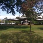Nashville-Fun-For-Families-Centennial-Park-5