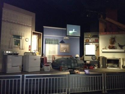 Nashville-Fun-For-Families-Charleston-Fire-Museum-interactive-theatre