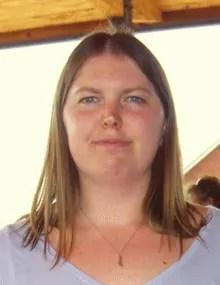 Jessica Owen