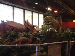 AdventureSci-Dinosaurs-NashvilleFunForFamilies