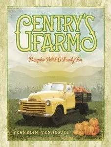 nashville-fun-for-families-gentry-farm1