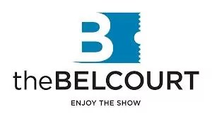 Cheap and FREE Places for Movies - belcourt