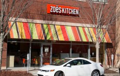 Mesmerizing Zoes Kitchen Nashville That Will Provide Pleasant Work