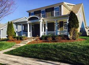 Open Houses in Village of Avalon Subdivision Franklin TN