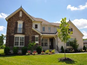 Open Houses In Canterbury Subdivision