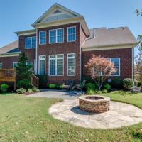 Benington | Homes For Sale | Nolensville TN 37135