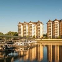 The Braxton | Condos For Sale | Ashland City TN 37015