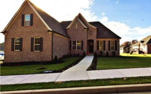 Fairview TN Real Estate For Sale