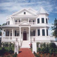 Victorian Homes Near Nashville TN | Nashville Home Guru