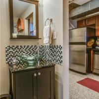 Nashville Loft Style Condos For Sale | Nashville Home Guru