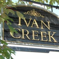 Ivan Creek Homes For Sale | Franklin TN 37064
