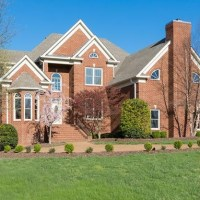 Homes For Sale In Laurelbrooke Area Of Franklin TN