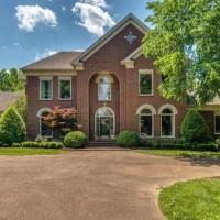 Bellevue Houses For Sale | Nashville TN 37221