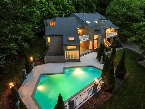 37221 Properties Nashville