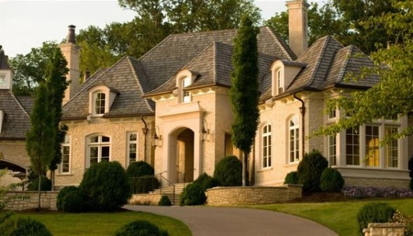 Northumberland subdivision Homes For Sale