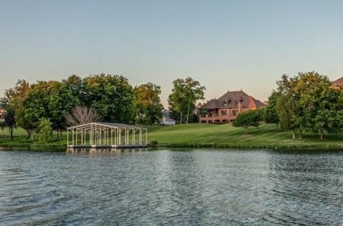 Fairvue Plantation Homes For Sale