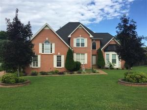 Open Houses In Foxland Harbor Subdivision Gallatin TN