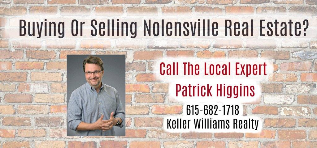 Nolensville Home Guru