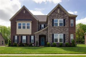 Open Houses in Awl Creek Subdivision Brentwood TN