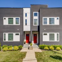 Gulch View & Gulch South Homes For Sale   Zip Code 37203