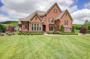 Open Houses In Franklin TN