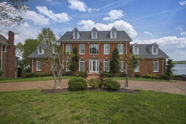 Hendersonville Houses For Sale (Sumner County Tennessee)