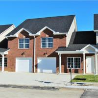Villas at Kensington Townhomes | Lebanon TN 37090