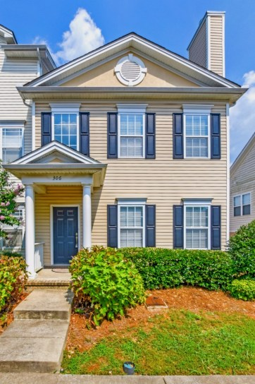 Antioch Townhouse & Condos for Sale